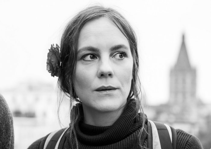 Bird on the Wire - Scout Niblett - The Lexington - London - Events
