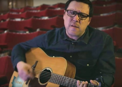 bird_on_the_wire_-_damien_jurado_-_islington_assembly_hall_-_london_-_botv_2_