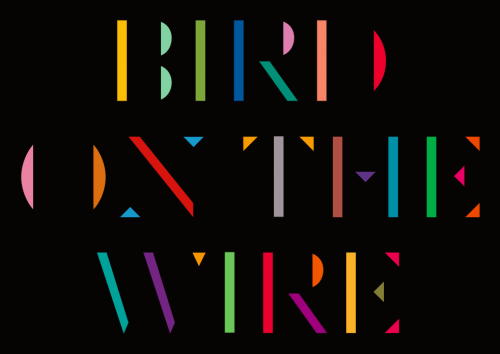 Bird-On-The-Wire-Flyer-Front-Sept2016