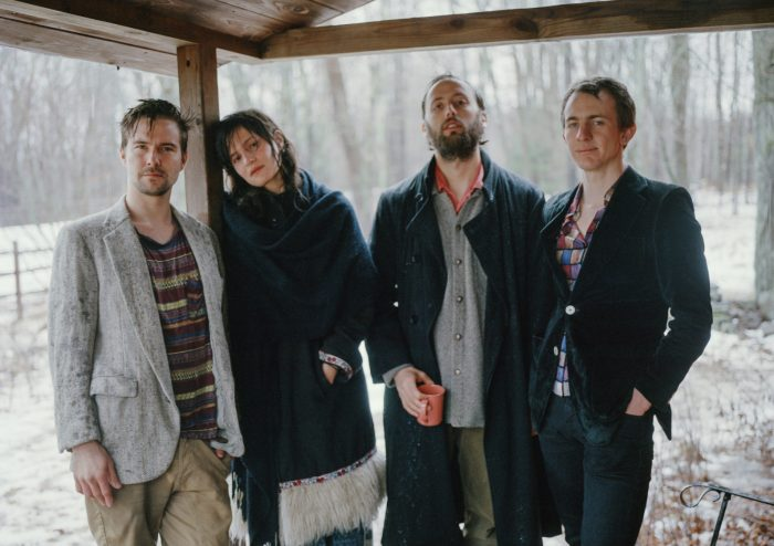 bird-on-the-wire-big-thief-the-lexington-events-london
