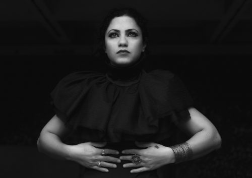 bird-on-the-wire-emel-mathlouthi-the-lexington-events-london
