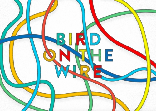 Bird-On-The-Wire-Flyer-Front-Jan2017