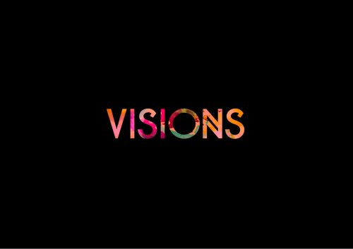 Bird On The Wire - Visions Festival 2017 - Events - London